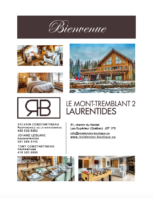 cover-mont-tremblant-2-fr