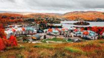 mont-tremblant-village-automne-206x116
