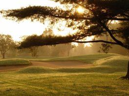 club_de_golf_lachute_2