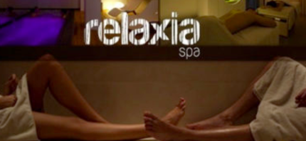 spa-relaxia